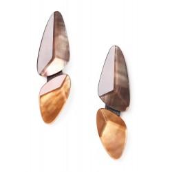 Earings DIAM