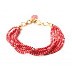 Bracelet IGUAZU