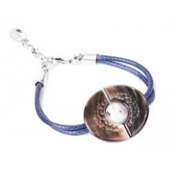 Necklace LOTUS