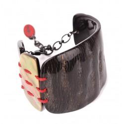 Bracelet MADAME WILD