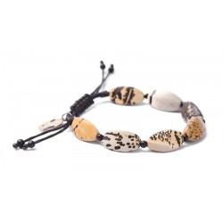 Bracelet TENERE