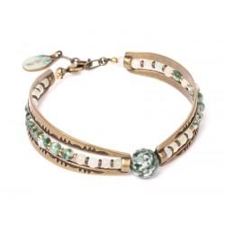 Bracelet VERACRUZ