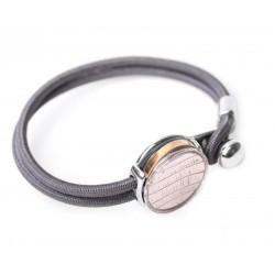 Bracelet DUNDEE
