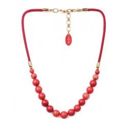 Necklace IGUAZU