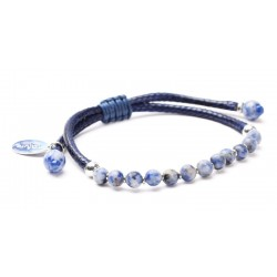Bracelet CYCLADE