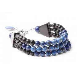 Bracelet DEEP BLUE