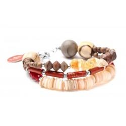 Bracelet DESERTIGO