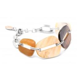 Bracelet KIYOMIZU