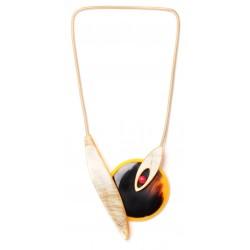 Necklace SOLARIUM