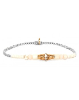 Bracelet MANOA