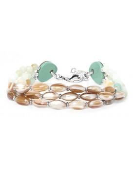 Bracelet CAMARGUE
