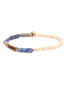Bracelet PIPELINE
