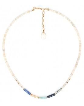 Necklace PIPELINE