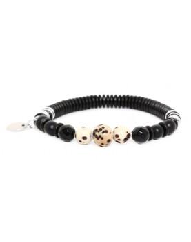 Bracelet SERVAL
