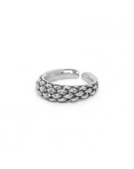 Ring ARAUCARIA