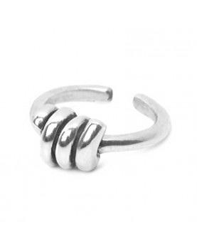 Ring KNOT