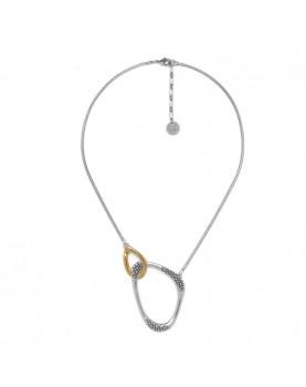 Necklace NOTORIOUS BIG
