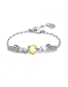 Bracelet OFFRANDE