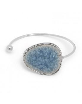 Bracelet SATSUMA