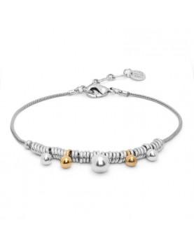 Bracelet SPARKLING