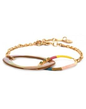 Bracelet MELLY