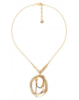Collier MELLY