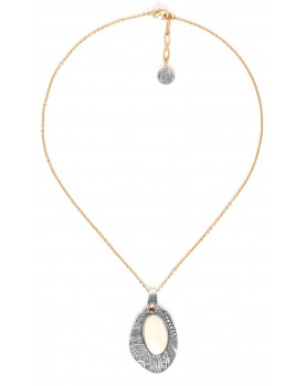 Collier MANOA