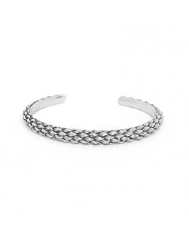 Bracelet ARAUCARIA