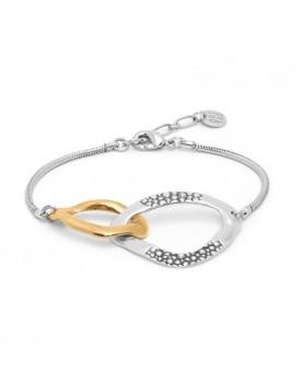 Bracelet NOTORIOUS BIG