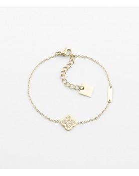 Bracelet Zag San Pietro...