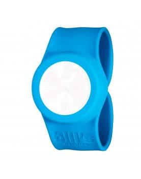 Bracelet Uni Classic Bleu...
