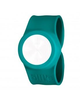 Bracelet Uni Classic...