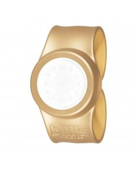 Bracelet Uni Classic Gold...