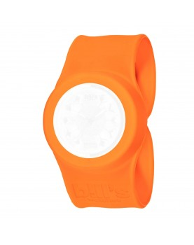 Bracelet Uni Classic Orange...