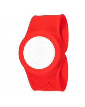 Bracelet Uni Classic Rouge...