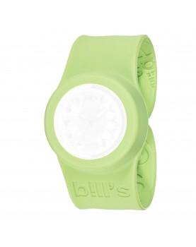 Bracelet Uni Classic Vert...
