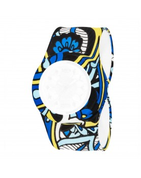 Bracelet Imprimé Classic...