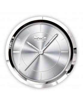 Cadran Classic Silver...