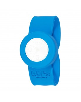 Bracelet uni Mini Bleu...