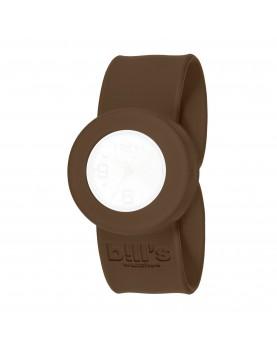 Bracelet uni Mini Chocolat...