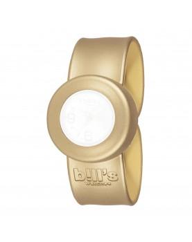 Bracelet uni Mini Gold...
