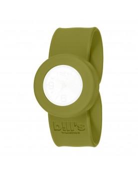 Bracelet uni Mini Matcha...