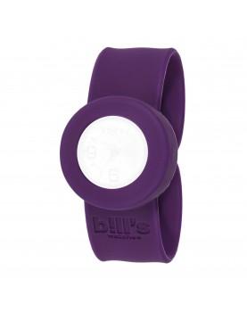Bracelet uni Mini Prune...