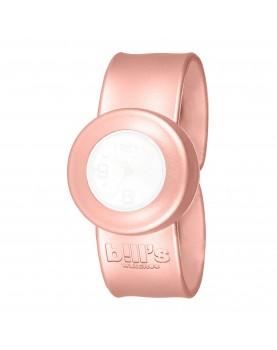 Bracelet uni Mini Rose Gold...