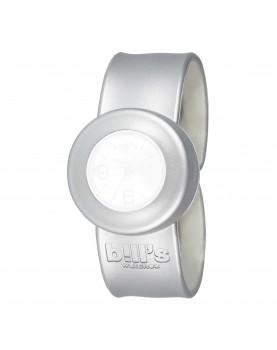 Bracelet uni Mini Silver...