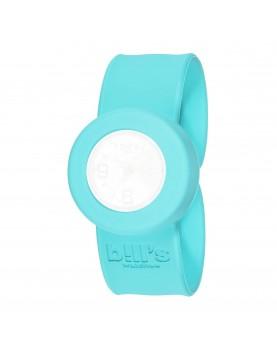 Bracelet uni Mini Turquoise...