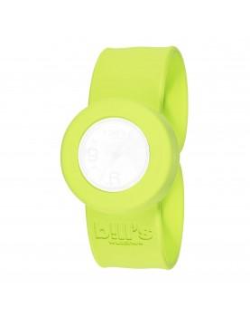 Bracelet uni Mini Vert...
