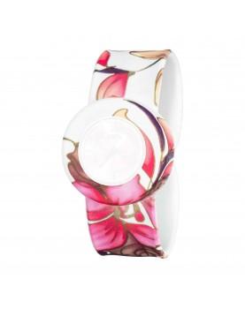 Bracelet imprimé Mini...