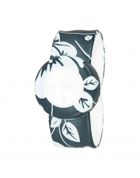 Bracelet imprimé Mini Blues...