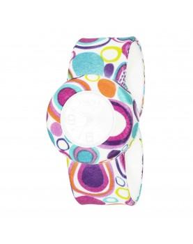 Bracelet imprimé Mini Candy...